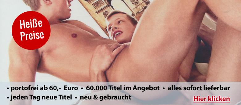 Aktion von verleihshop.de